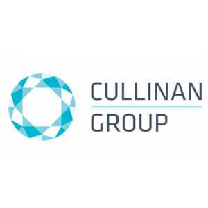 cullinan group
