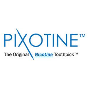 pixotine_logo