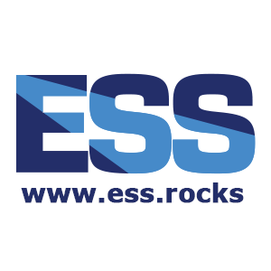 ESS Rocks